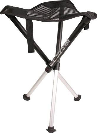 Relags Dreibeinhocker Walkstool Comfort 55 cm günstig kaufen