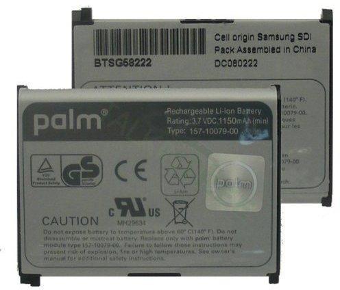 Palm Centro Standard-Akku