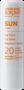 Annemarie Börlind Sun Lipstick LSF 20 (5 gr) Sonnenpflege Vergleich