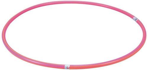 Simba Hula Hoop Reifen 80 cm