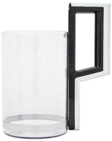 DeLonghi Milchbehälter für  ESAM 5500