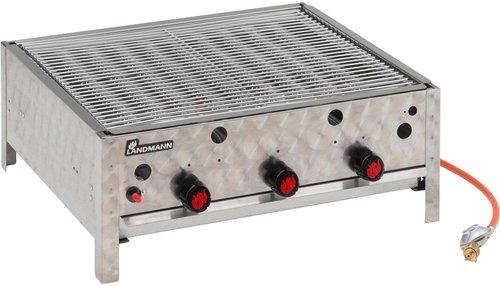 Landmann Gasbräter 3-flammig (00442)