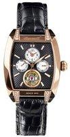 Armbanduhr KaufenGünstig Preisvergleich Ingersoll Herren Im 4RLjq35A