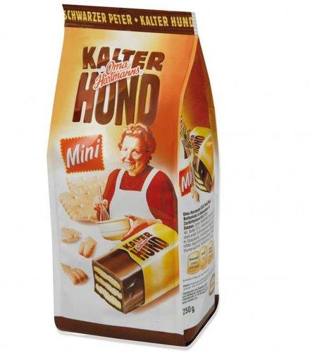 Vadossi Oma Hartmanns Kalter Hund Minis (250 g)