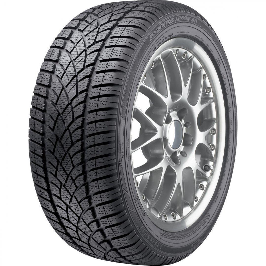 2x Winterreifen Goodyear Ultragrip Performance SUV G1 235//65R17 104H