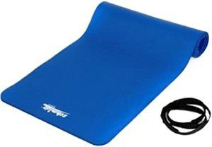 Schmidt-Sports Physio Fitness Matte