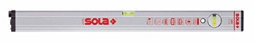 Sola Laser-Wasserwaage LWX60