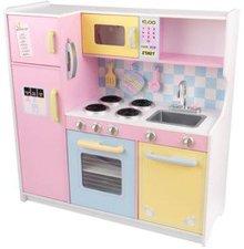 Kinderküchen Preisvergleich   PREIS.DE