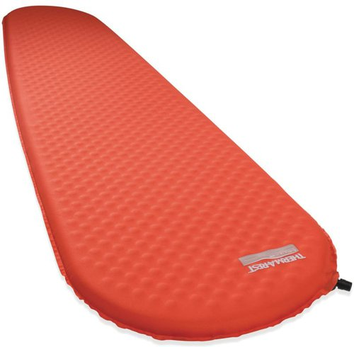 Therm-a-Rest ProLite Plus Large