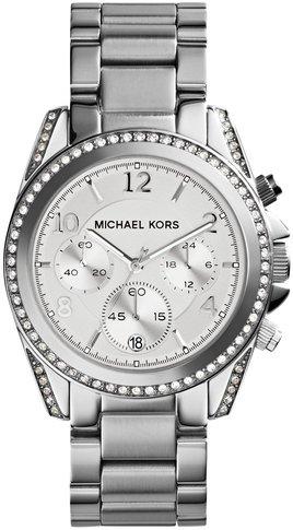 Michael Kors Blair (MK5165)