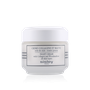 Sisley Cosmetic Night Cream with Collagen and Woodmallow Nachtcremes Vergleich