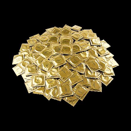 Amor Nature Kondome (100 Stück) ab 12,99 € im