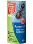 Bayer Garten Ameisen Streu- und Gießmittel 500 g Pflanzenschutz Vergleich