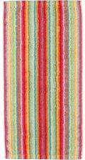 Adidas 3 Stripes Herren Bademantel (Z33867) ab 66,92