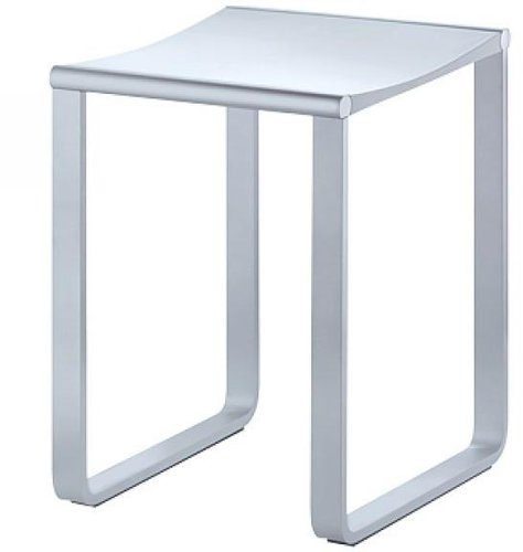 Keuco Plan Hocker 14982