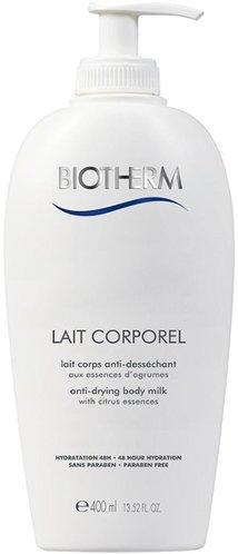 Biotherm Lait Corporel (400 ml)
