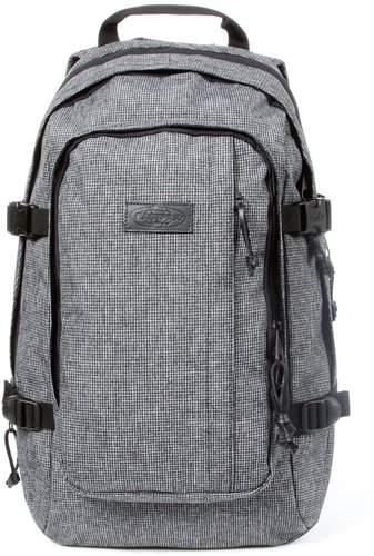 Eastpak Evanz Notebook Rucksack