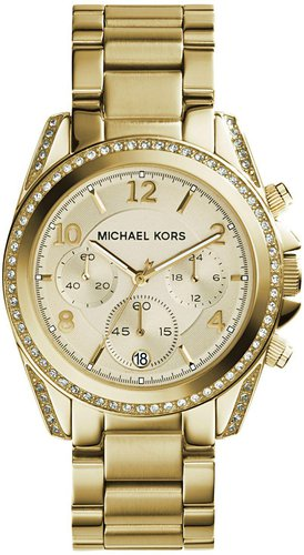 Michael Kors MK 5166