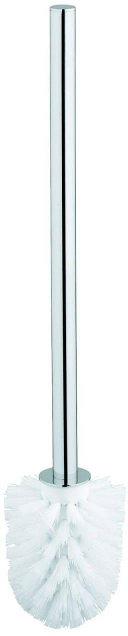 Cathy02Marshall Feuerleitern Mit Haken Faltbar Rettungsleiter Strickleiter Fluchtleiter Tragbare Weiche Leiter Wiederverwendbar 3-15M Great Gift rutschfest