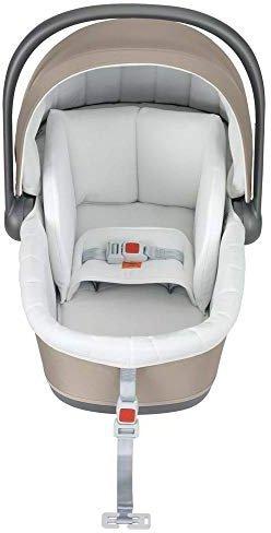 Cam Kit Auto für Babywanne