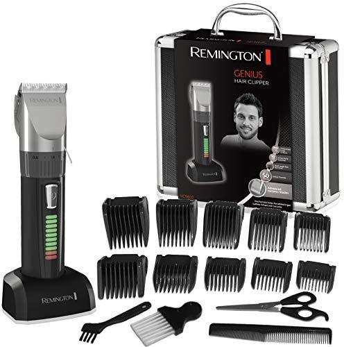 Remington HC5810 Genius