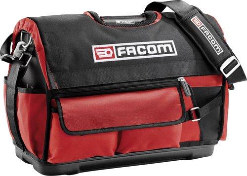 Facom Werkzeugtasche BS.T20
