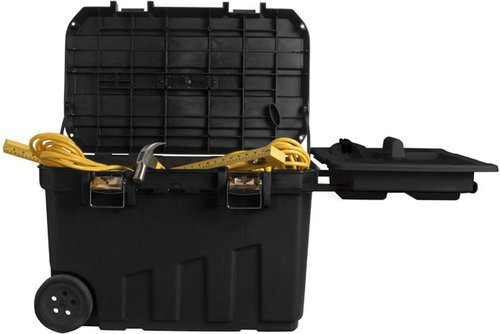 Stanley Mobile Montagebox 92-978