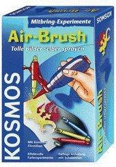 Kosmos Air-Brush