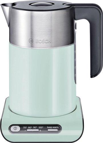 Bosch Styline TWK 8613