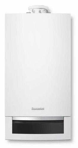 Buderus Logamax plus GB172 (24KW)