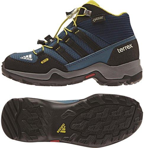 Gtx Adidas Terrex Adidas Mid Terrex Mid K xreBWQCod