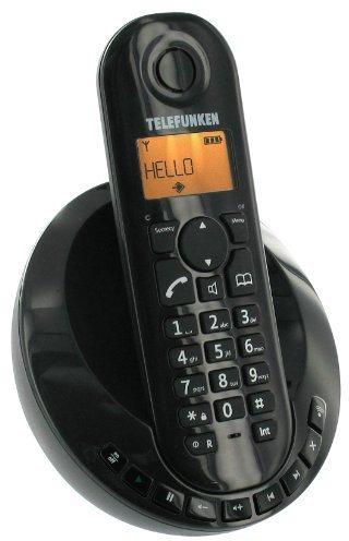 Telefunken TB 251