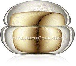 Ingrid Millet Perle de Caviar AbsoluCaviar Divine Regenerating Cream