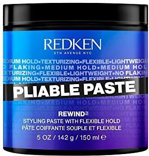Redken Rewind (150ml)