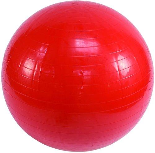 Original Pezzi Gymnastikball Standard 75 cm