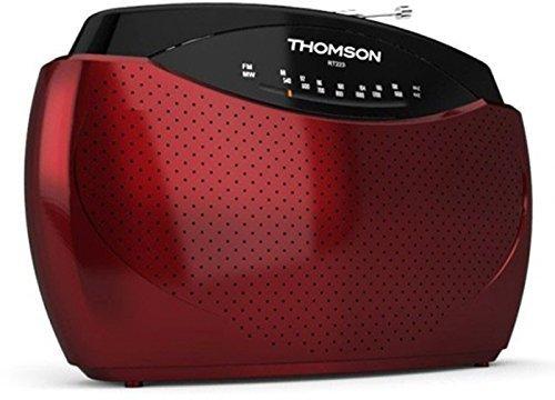 Thomson RT 223