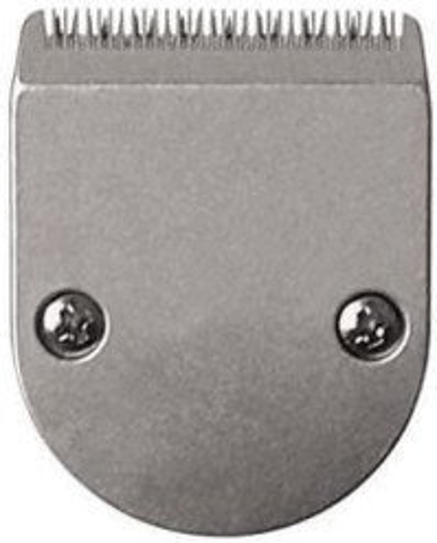 Tondeo Eco Schneidekopf ECO-black M (30 mm)
