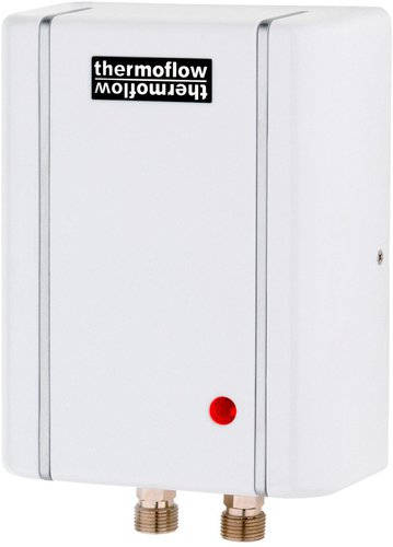 NEG-Novex Thermoflow ELEX 3,5