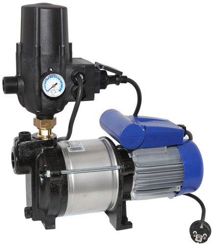 KSB Multi-Eco Pro 35 Hauswasserwerk
