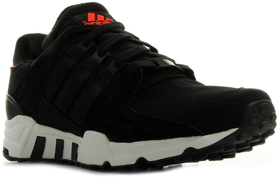 Eqt Eqt Adidas Eqt Adidas Running Adidas Eqt Running Support Support Running Adidas Support f6Ygybv7