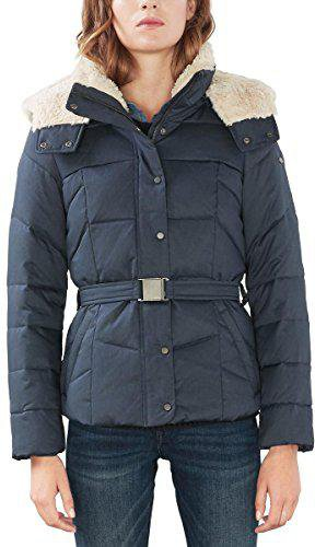 edc by Esprit Damen Jacke
