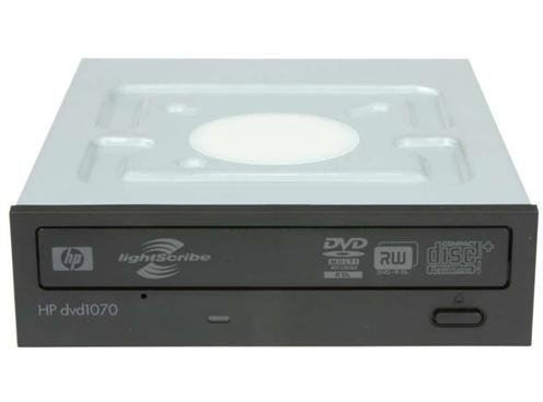 Hewlett Packard HP DVD 1070I