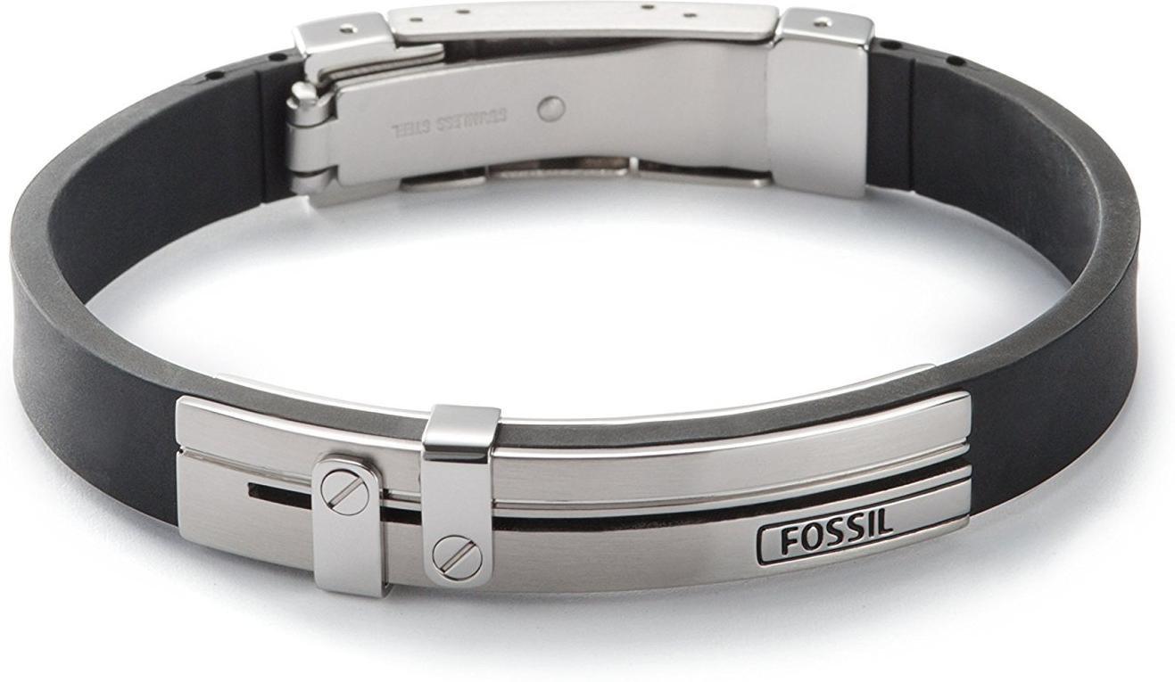 497df2325d Fossil Herren Stahl Armband (JF85096) bei Preis.de ab 52,50 €