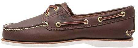 Timberland Classic 2 Eye Boat Shoe günstig online bestellen✓