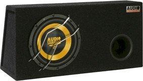 Audio System Helon 12 Spl Br Ab 699 00 Im Preisvergleich Kaufen