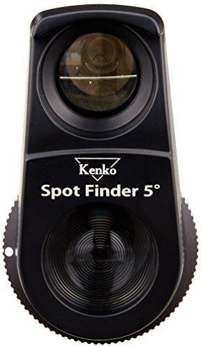 Kenko KEB-KFM401