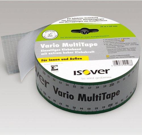 Isover Vario MultiTape