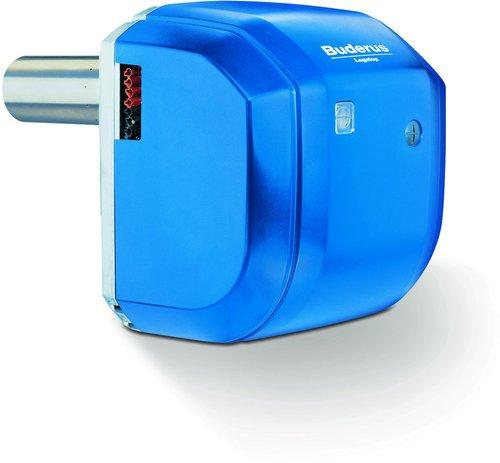 Buderus Logatop BE-A 1.1-28 kW