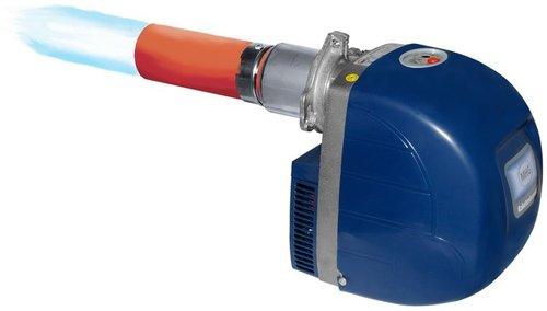 MHG Raketenbrenner RE 1.19 (15?19 kW)