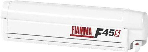 Fiamma F45 S 400cm